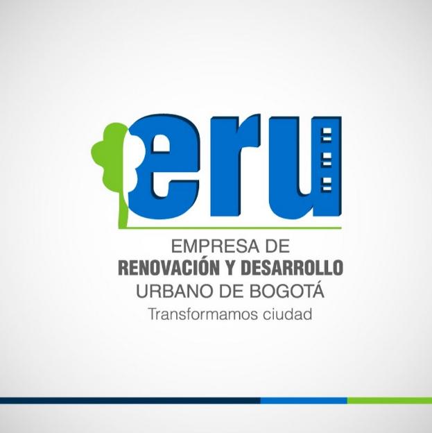 empresa-de-renovacion-y-desarrollo-urbano