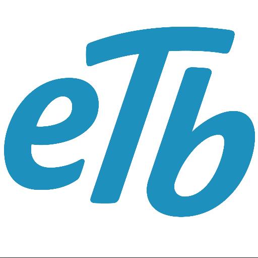 empresa-de-telecomunicaciones-de-bogota