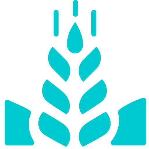 Agricultura y Desarrollo Rural
