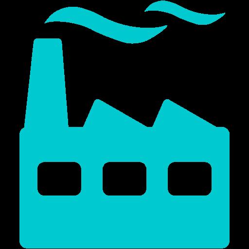 Comercio, Industria y Turismo