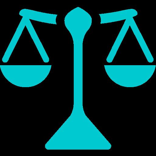 justicia-y-derecho