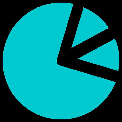 Estadísticas Nacionales