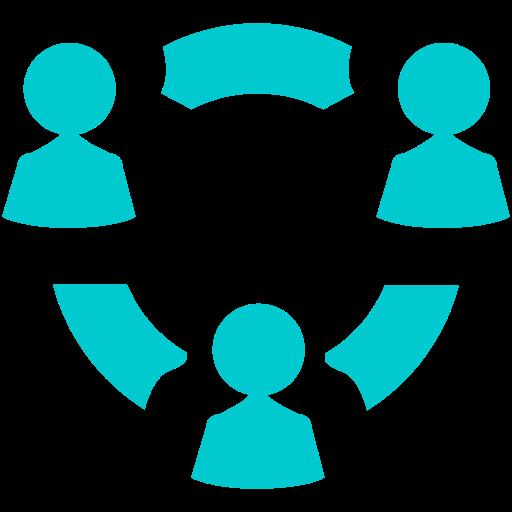 inclusion-social-y-reconciliacion