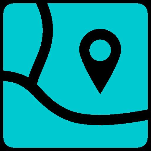 Mapas Nacionales
