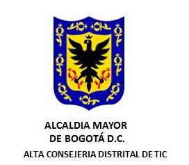 http-ticbogota-gov-co