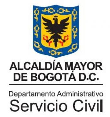 departamento-administrativo-del-servicio-civil-distrital
