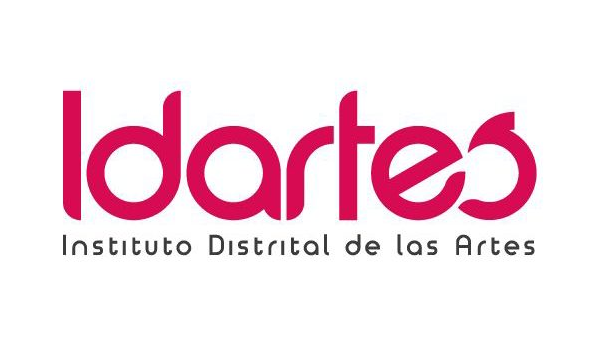 instituto-distrital-de-las-artes-idartes