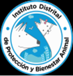 instituto-de-proteccion-y-bienestar-animal