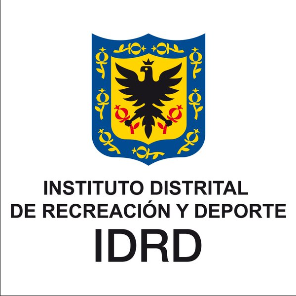 instituto-distrital-de-recreacion-y-deporte