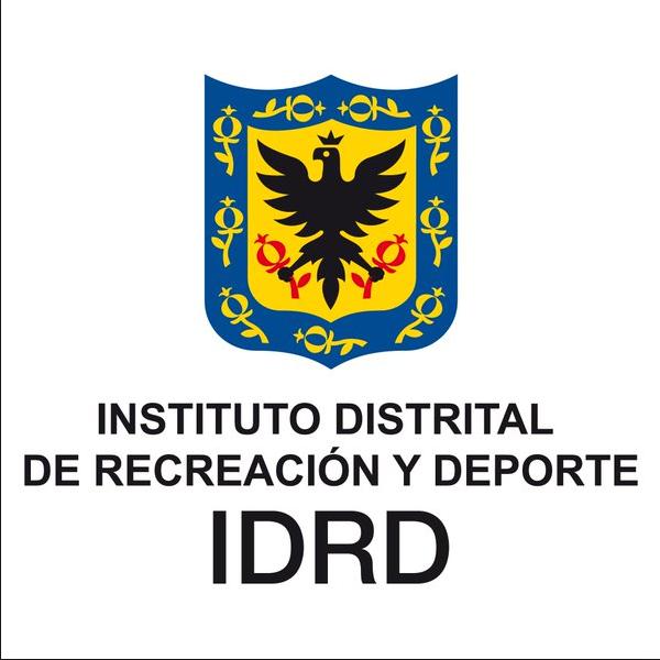 instituto-distrital-de-recreacion-y-deporte