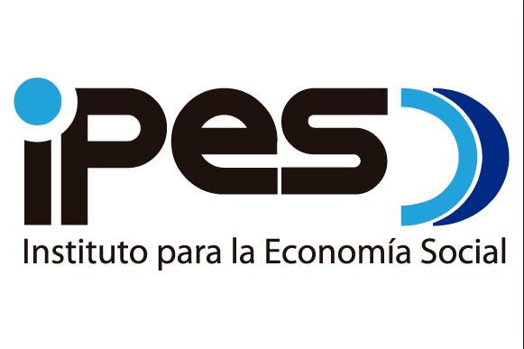 instituto-para-la-economia-social-ipes