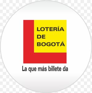 loteria-de-bogota
