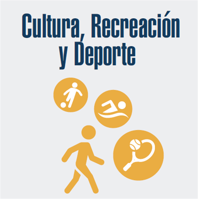 culura-recreacion-y-deporte