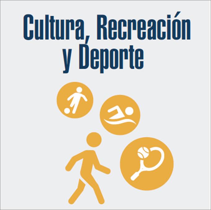 culura-recreacion-y-deporte