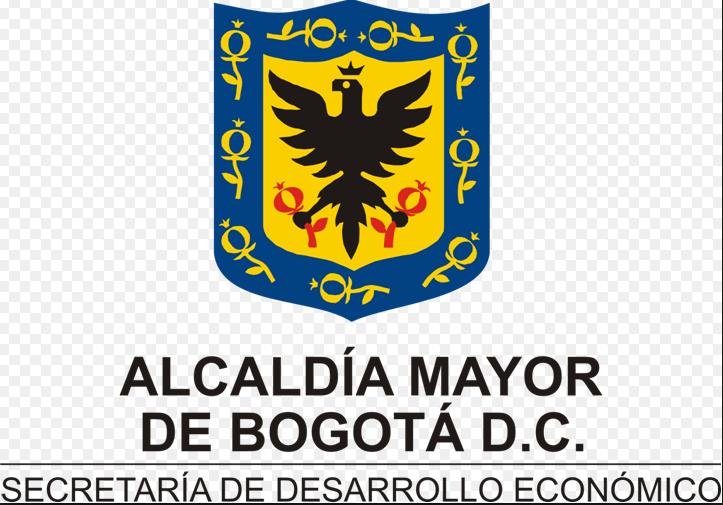 secretaria-distrital-de-desarrollo-economico