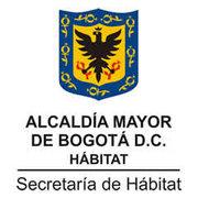 secretaria-distrital-del-habitat