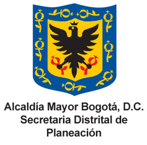 secretaria-distrital-de-planeacion