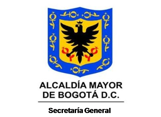 secretaria-general-de-la-alcaldia-mayor-de-bogota-d-c