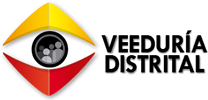veeduria-distrital