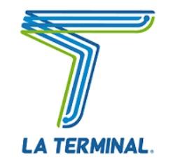 terminal-de-transporte-s-a