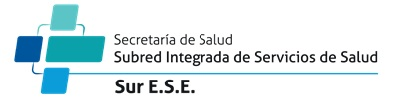 subred-integrada-de-servicios-de-salud-sur-e-s-e