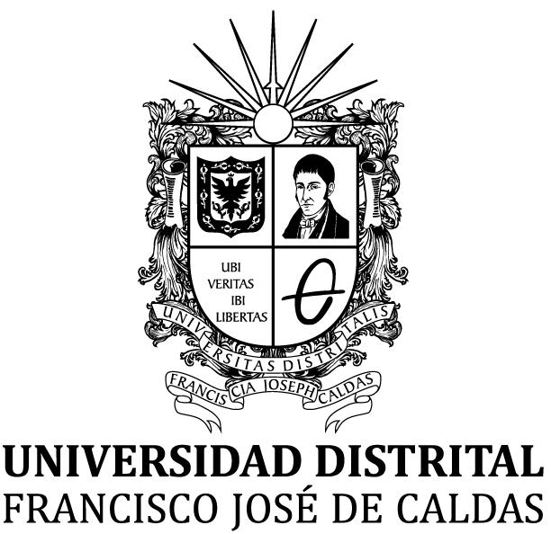 universidad-distrital-francisco-jose-de-caldas