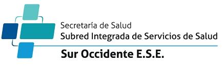 subred-integrada-de-servicios-de-salud-sur-occidente-e-s-e