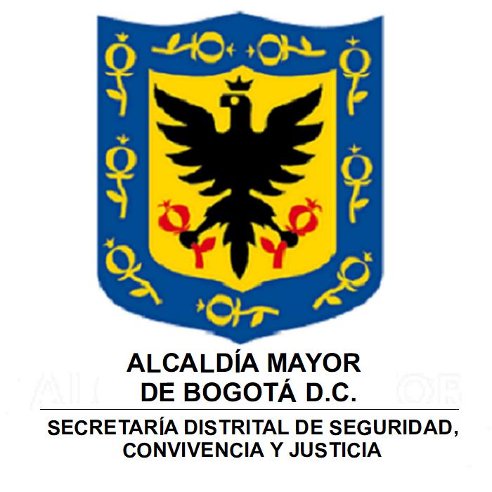 secretaria-distrital-de-seguridad-convivencia-y-justicia