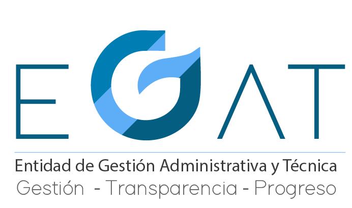 entidad-de-gestion-administrativa-y-tecnica