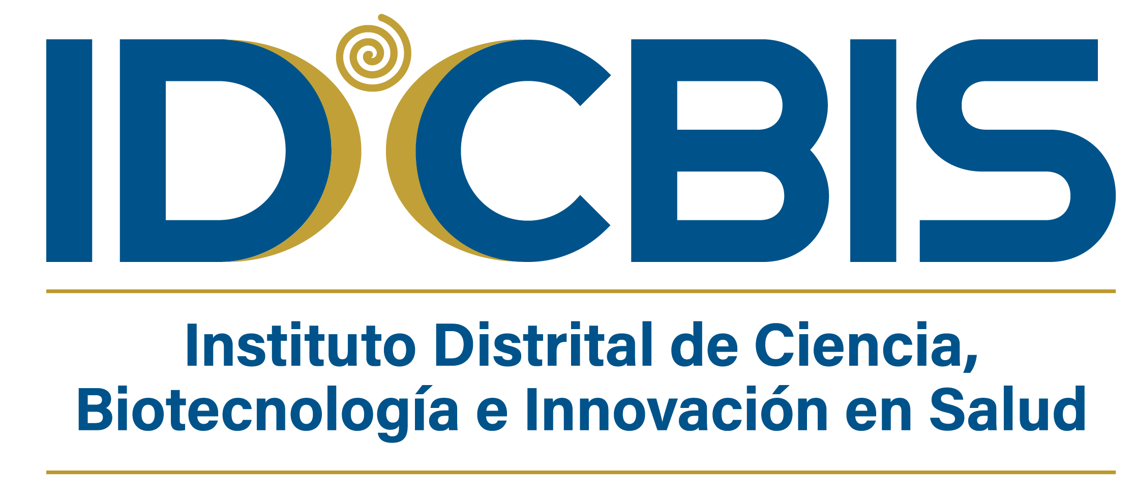 instituto-distrital-de-ciencia-biotecnologia-e-innovacion-en-salud-idcbis