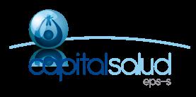 capital-salud-eps-s